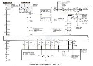 99 ranger 4x4 wiring diagram?  Ford Truck Enthusiasts Forums
