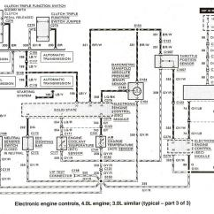 Ford Ranger Alternator Wiring Diagram 2000 Sv650 Fuel Pump Canada Foneplanet De 1993 All Data Rh 2 14 19 Feuerwehr Randegg
