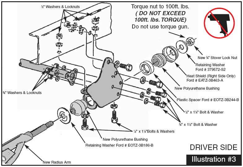 1998 Ford E350 Wiring Diagram 1998 Ford Crown Victoria