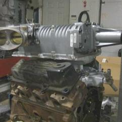 2000 Ford Taurus Engine Diagram Led Tail Light Bar Wiring The Ranger 3 0l Vulcan V 6