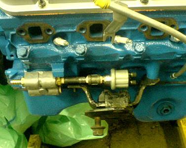 95 mustang gt alternator wiring diagram 1999 ford ranger stereo v 8 engine swap convertible 5 0l mount