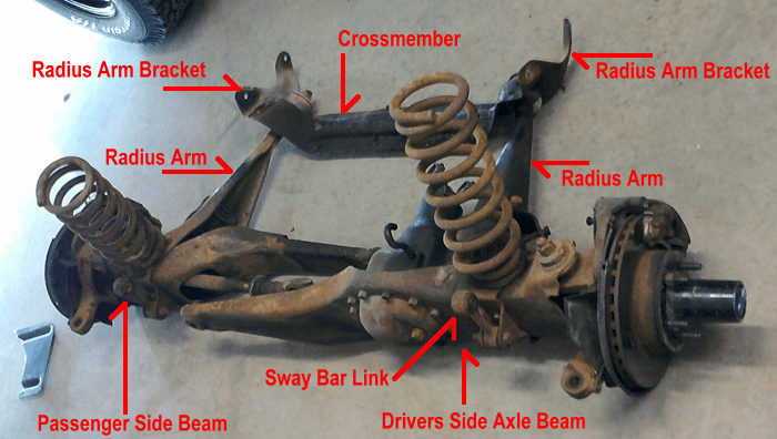 Ford Ranger Wheel Spindle As Well Ford Ranger Front Suspension Diagram