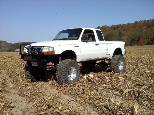 small resolution of ford78 1999 ford ranger 1 jpg