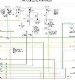 gem wiring diagram 26 wiring diagram 1999 ford ranger gem wiring [ 1100 x 757 Pixel ]