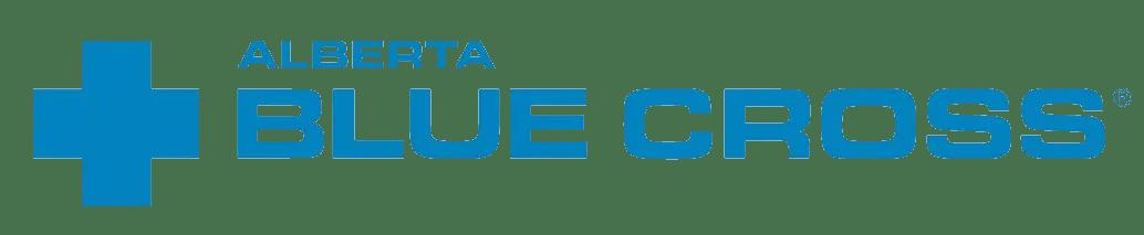 Alberta Blue Cross   Therapeutic Body Concepts