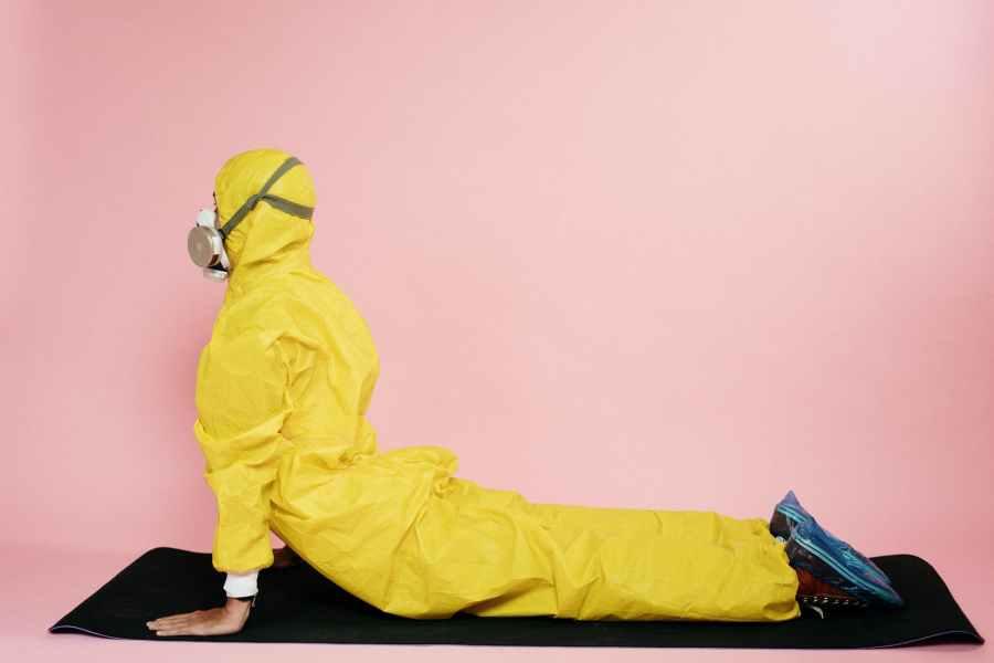 tipps burnout, kopp-wichmann, therapie4you,