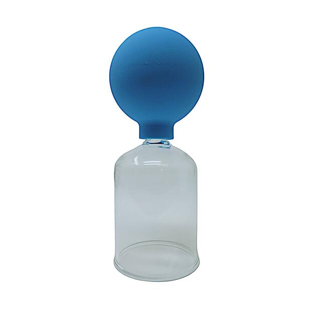 Massageglas, 8,95