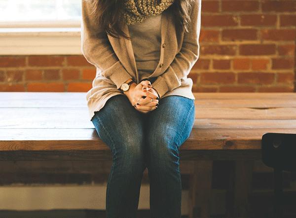 Les symptômes du stress post-traumatique