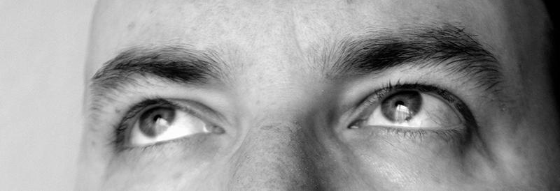 Thérapie par mouvement oculaires intégrés