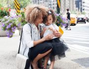 Pourquoi les relations mère et fille sont elles souvent si difficiles ?
