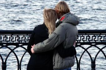 Amour, désir et rapport sexuel : quel rapport ?