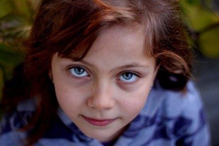 Accompagner les enfants autistes et la psychanalyse