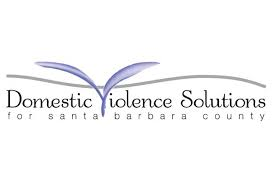 Social Justice Spotlight, Domestic Violence Solutions for