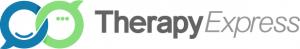 招聘人才 - 上門言語治療 Speech Therapy Express