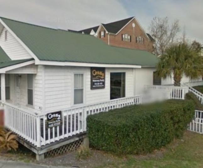 TheraPlay Junction | New Bern NC 28560