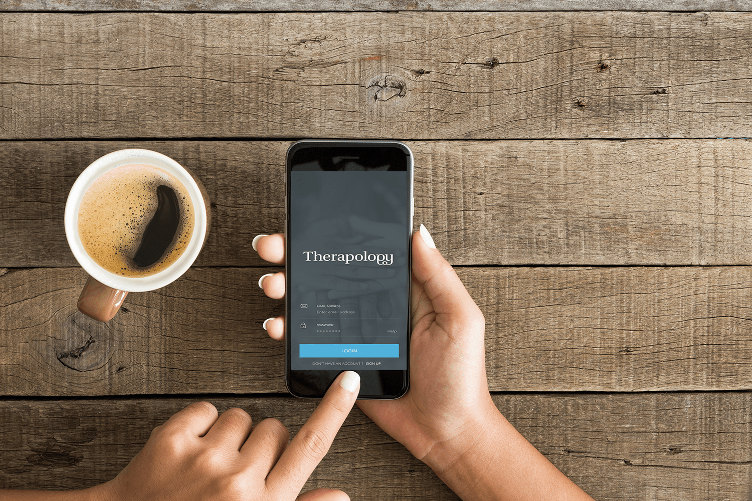 Therapology-Therapy-at-your-finger-tips