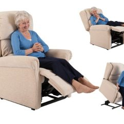 Relax The Back Mobility Lift Chair Make Up Adjustable Electrically Operated Chairs From Theraposture