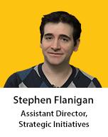 Meet Stephen Flanigan, /meet-the-therap-team/stephen-flannigan-bio/