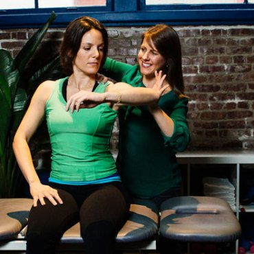 physical_therapy_san_francisco