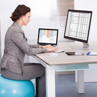 corporate wellness sf