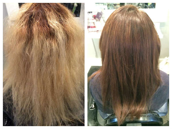 Color Correction By Kelsey Champion That Youve Got To See