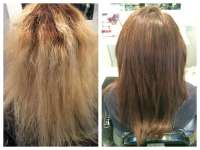 Color Correction by Kelsey Champion that youve got to see ...