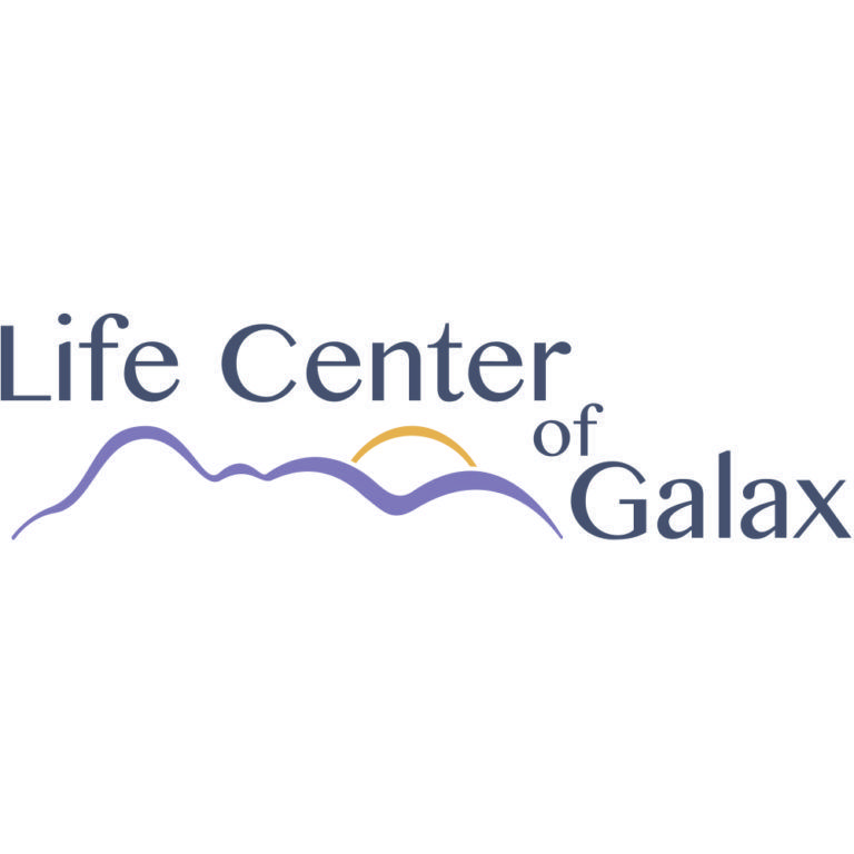 Life Center of Galax, Counselor/Therapist, Galax, Virginia