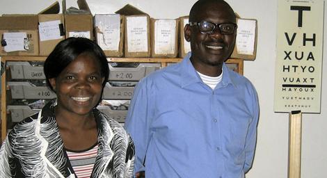focus-on-malawi-ekwendeni-staff