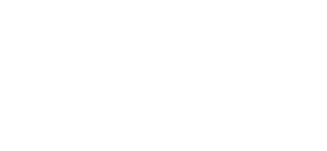 The Raven Trust logo