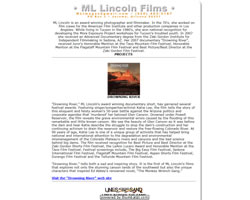 ML Lincoln Films