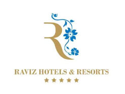 Raviz Hotels & Resorts