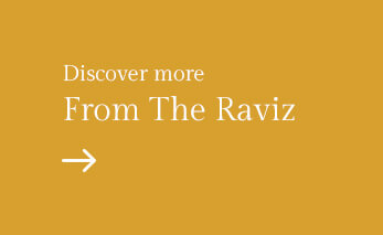 Raviz Ashtamudi Packages