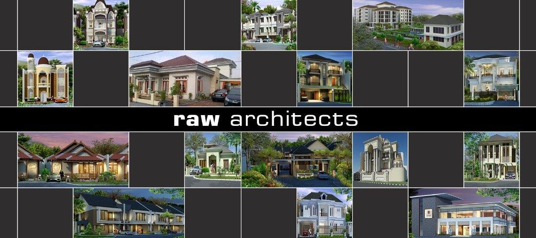 Jasa Arsitek dengan Reputasi Terpercaya di Gondangdia Jakarta Pusat