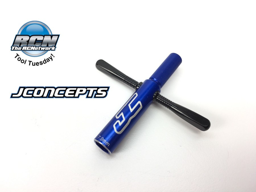 tooltuesday_jconcepts_quick_spin_7mm_wheel_wrench