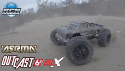 arrma-outcast-6s-blx-1_8th-stunt-truck-featured