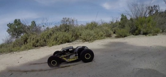 Losi-Rock-Rey-Running-Video_run2