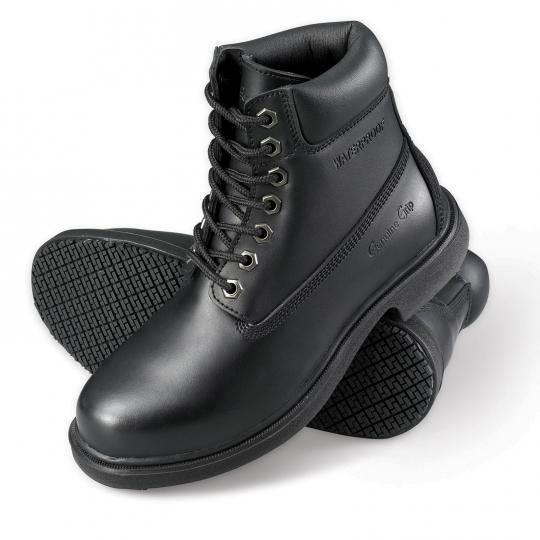 Womens Waterproof Slip Resistant Shoes
