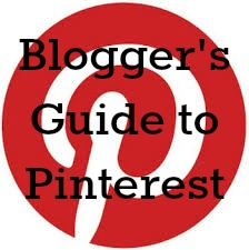 Blogger's Guide to Pinterest