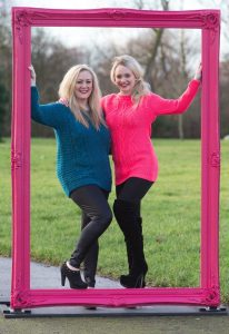 Kirsty_Leigh_Porter_and_Natasha-Porter_JCCT_Put_yourself_in_the_picture3...
