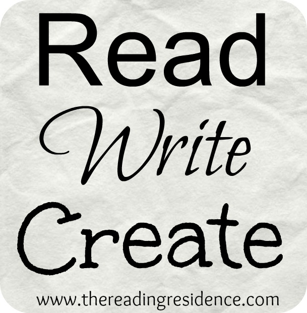 ReadWriteCreate