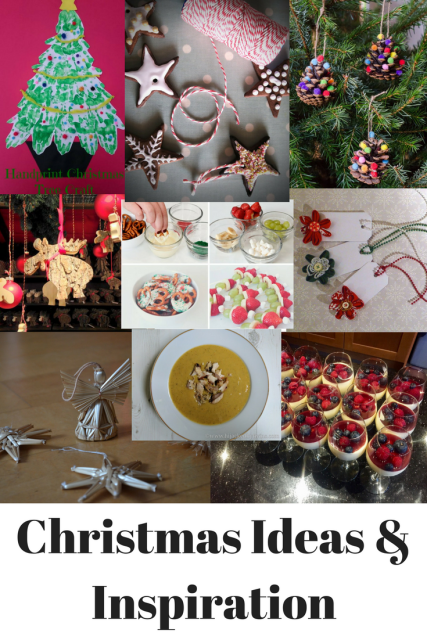 christmas-ideas-inspiration