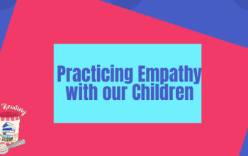Empathy Books for Kids