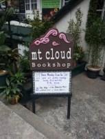 TRS - Bookworming in Baguio - 01