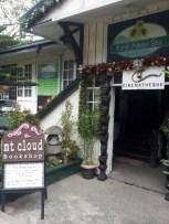 TRS - Bookworming in Baguio - 02
