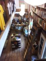 TRS - Bookworming in Baguio - 11