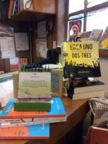 TRS - Bookworming in Baguio - 19