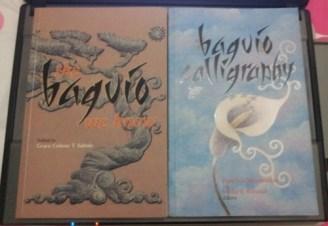 TRS - Bookworming in Baguio - 22