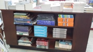 Solidaridad Bookshop - 06