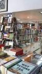 Solidaridad Bookshop - 08
