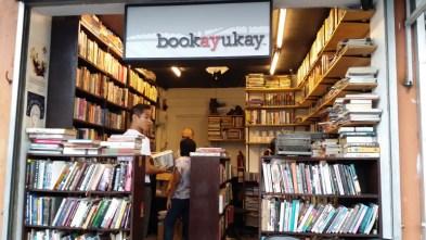 Bookay Ukay 06